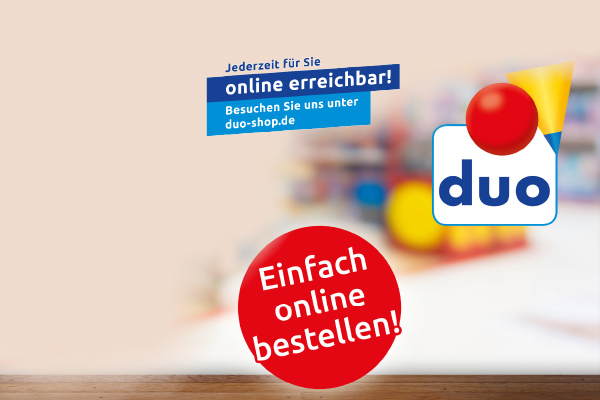 duo-online-shop-news